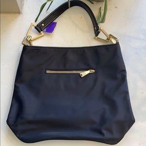 JPK Paris Nylon Tote Bag